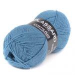 478 bleu jean