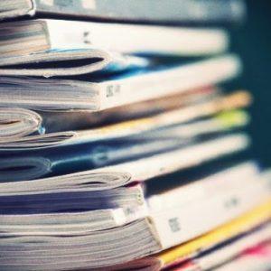 Catalogues et Livres Tricot