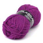 violet 51